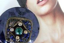 Handmade Harbor Group / by jewelry by NaLa