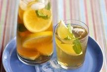 Drinks Summer / by MijoRecipes