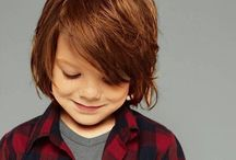 Fashion for Kids Winter (Boys) / by MijoRecipes