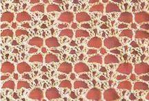 crochet / by umla umla