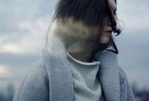 My fashion desires ^ U ^ / by Elena Mir
