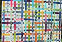 Sewing / by Kim Cushing