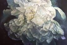 impressions / by Donatella Cinzano