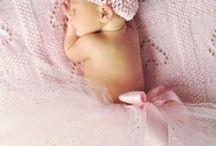 baby of mine / Everything FABULOUS for baby Del Buono / by Amanda Ippolito Del Buono