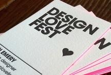 Diseño Gráfico / by Lázaro Mendoza