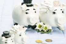 mkc. budget and planning / separate from DIY money saving. focus more on planning, websites to know, good questions to ask people, tips of the trade to make our money stretch farther / by Katie Carroll Bowlick