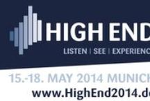 Hifipig.com goes to High End Munich 2014 www.hifipig.com #highendmunich2014 / Can't wait until this year's High End Munich 2014 Show, 15th to 18th May 2014.  Hifipig.com plans to be there again and we look forward to seeing you again or meeting you for the first time. Please pin Munich High End related pins, show us the kit you will be taking! Please comment on a pin if you want an invite to join this board. / by Mrs Hifi Pig