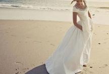 Marry Me <3 / by Julianne Hammon