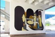 Street Art / by Inspiral