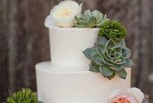 Wedding / by Ruth