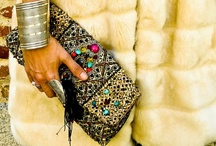 accessories / by Beth Fornal Bescoe