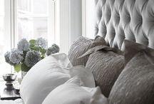 Home Decor / by Karen West