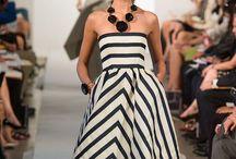 Fashion / by Karen West