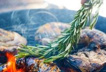 Cooking Tips / by Karen West