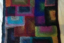 craft / by yarntrail