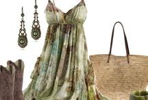 My Style / by Sally Jones
