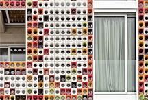 Tip of the architect... / by Janaína Fujii