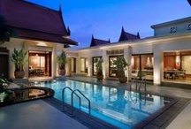 Banyan Tree Phuket / by Banyan Tree Phuket