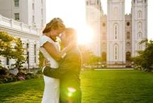 Wedding & Things / by Kimberly P
