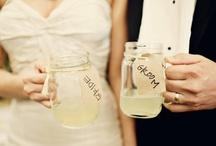 Summer Wedding  / by Marianthi Breza