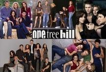 *One Tree Hill* / by Shelby Loren Scott ♡