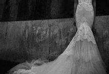 Fantasy Wedding / by Sierra Centala
