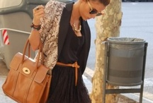 Street Style & Casual Fashion  / Would you like to join my street show leave me a message one of my pin and just follow the board.Lovely pinning.(:  / by Ferda Kurutluoglu