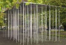 Cool Stuff / by Norma de Langen | Daisy Loves Design