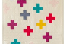 Quilts / by Candace Todd
