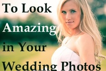 Wedding Tips / Great tips and ideas for Brides planning their wedding day! / by WeddingPhotoUSA