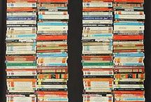 Wallpaper Wonder! / by Chris Chun
