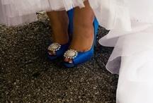 Wedding / by Ruzella Wagner