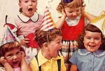 HAPPY BIRTHDAY KIDS! / by malu