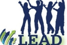 LEADStrong Leadership Program / Cabrini's Campus-wide Leadership Development Certificate program is titled LEADStrong. Join today! / by Cabrini Student Life