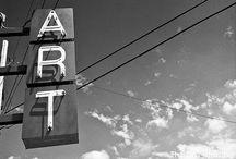 heART<3 / by Casey Rumpelstiltskin