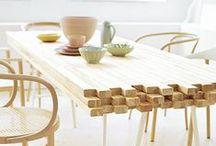 DIY Furniture / by Handimania