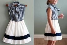 Sew it / by Winny Fast