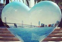 SAN FRANCISCO / by Dnb
