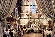 Wedding / by Sara Aleace Ramirez