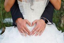 Barnett Wedding ideas  / by Elise Nicole