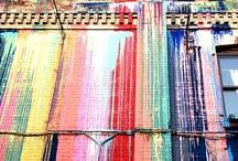 Colorful Ideas / by PANTONE COLOR