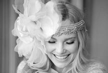 Wedding Inspiration / by Melva Molina