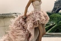 Fashion / by Melva Molina