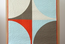quilts i love / by V and Co.