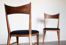 furniture / by V and Co.