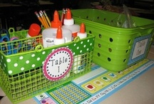 Pre-K - K: Ideas & Resources / RULES - Please pin at least 3 non TPT related ideas, blog posts, pictures, etc for every 1 TPT PRODUCT pin.  Try to spread your repeated PRODUCT pins out over multiple hours, days, weeks, etc.  There are no hard and fast rules to pinning frequency so please just use your best judgement.  We're not accepting new collaborators at this time. Thanks!  / by Jason's Online Classroom