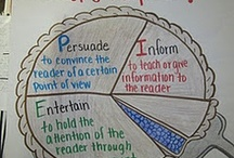 English Language Arts: Ideas & Resources / RULES - Please pin at least 3 non TPT related ideas, blog posts, pictures, etc for every 1 TPT PRODUCT pin.  Try to spread your repeated PRODUCT pins out over multiple hours, days, weeks, etc. There are no hard and fast rules to pinning frequency so please just use your best judgement.  We're not accepting new collaborators at this time. Thanks!  / by Jason's Online Classroom