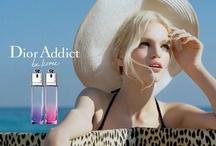 Perfumes / by Fab Tee