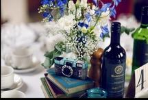 Wedding:  Good Ideas!! / by Kelly Soto