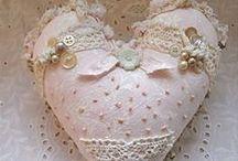 Valentines day / by Lisa Hunsaker
